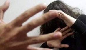 بالفيديو.. فتاة تروى مأساة اغتصابها قبل زفافها بأسبوعين