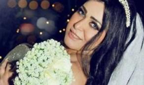 محامي عبير بيبرس: موكلتي لم تغير أقوالها ولم تسرق زوجها قبل القتل