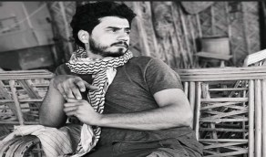اختطاف ناشط عراقي على يد مسلحين مجهولين