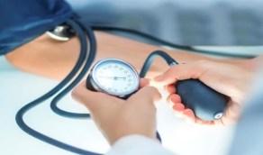طارق الحبيب : سبب رئيسي وراء ارتفاع ضغط الدم و«التنميل» خطر في حالة واحدة