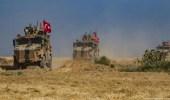 اتفاقية كارثية بين الوفاق وأردوغان لتسهيل احتلال ليبيا