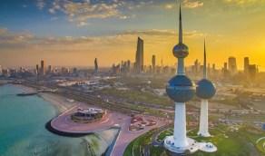 أمر بحجز وكيل وزارة الداخلية في الكويت