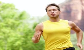 دراسة: فوائد مذهلة للرياضة لتقوية النظر وصحة العين