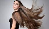 وصفة بسيطة من الجرجير لإطالة الشعر