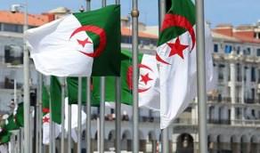 تحقيقات لفك لغز جريمة قتل محامية جزائرية