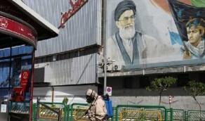 وفاة قائد بالقوات الجوية الإيرانية إثر إصابته بكورونا