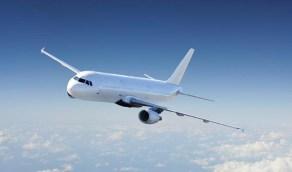 أسعار تذاكر الطيران تهوي في أوروبا