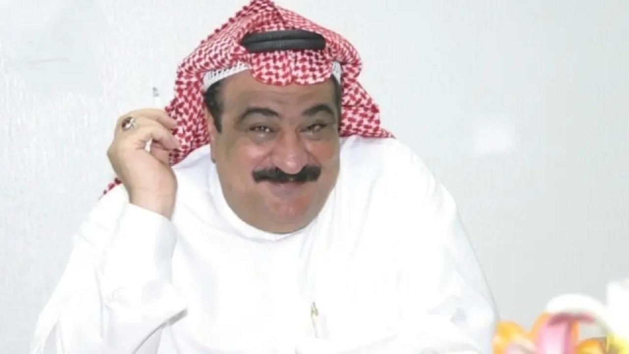 أحمد جوهر يُهاجم الأطباء ويؤكد «طلعت من المستشفى على مسؤوليتي»