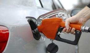 إدمان شم رائحة البنزين قد يؤدي للإصابة بأمراض خطيرة