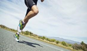 فوائد ممارسة الجري بصفة يومية
