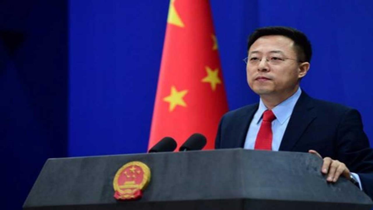 الصين تتجه لتقييد دخول أمريكيين إلى أراضيها