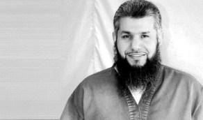 حميدان التركي في الحبس الإنفرادي ونتيجة الجلسة غير معلومة