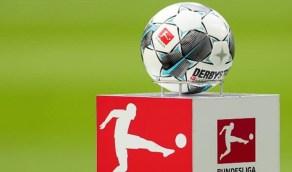 موعد انطلاق الموسم الجديد من الدوري الألماني