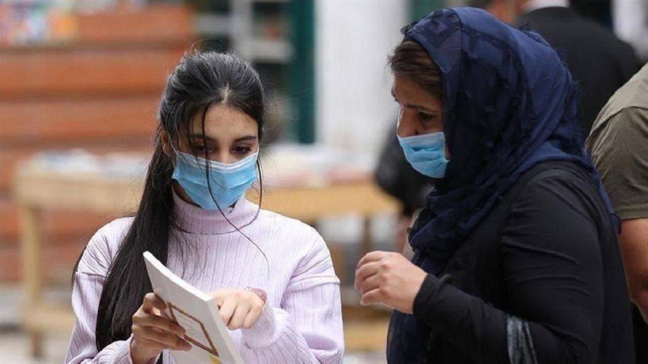 المغربيات معرضات بشكل مفرط للإصابة بكورونا