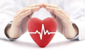 خالد النمر يُقدم خلطة لصحة القلب