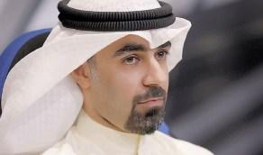 لاعب نادي القادسية الكويتي السابق يُصاب بفيروس كورونا