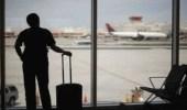 كورونا تفسد رحلة سائح وتسجنه داخل مطار لأكثر من 100 يوم