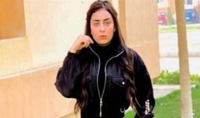 مشاجرة تدفع فنانة شابة لقتل زوجها