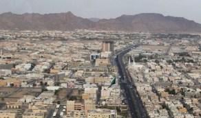 إنذار وتغريم 13 موظفًا بإمارة نجران