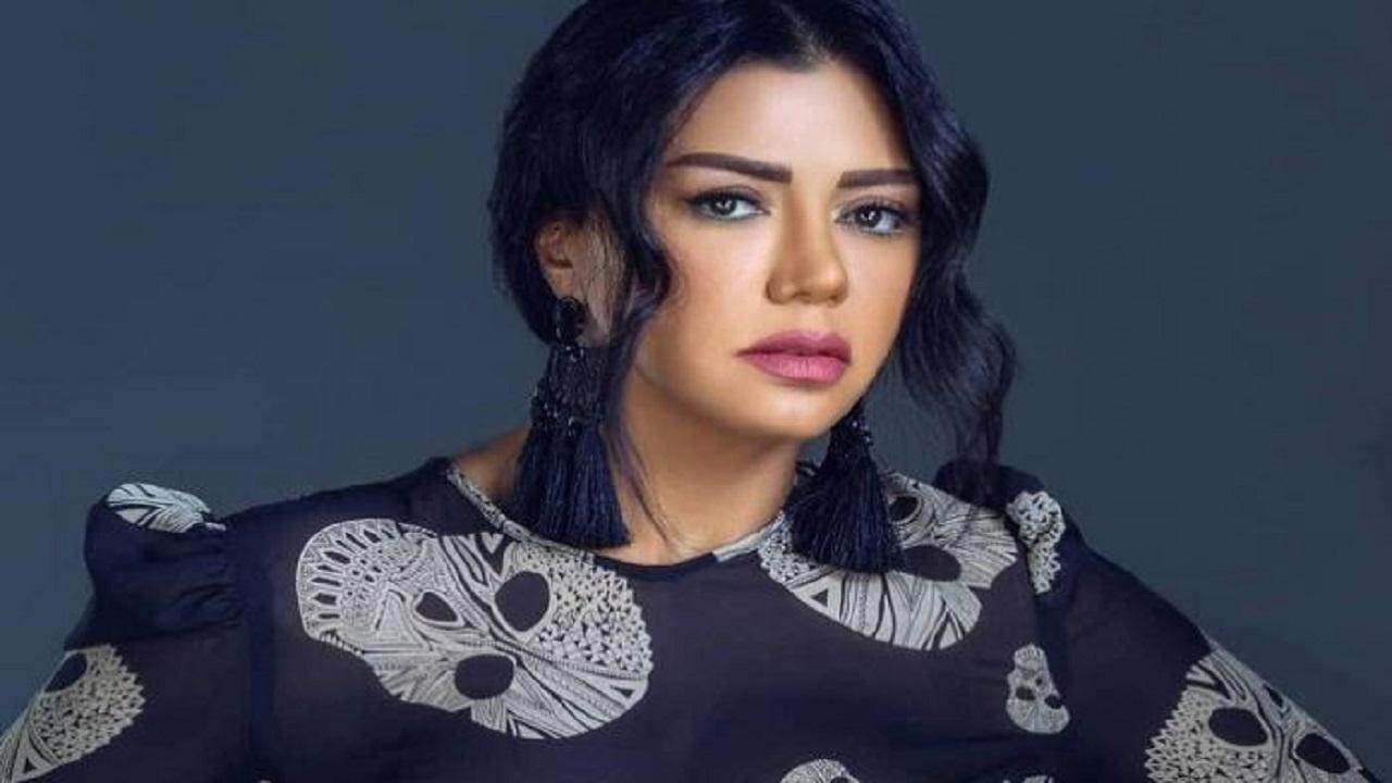 بالفيديو.. رانيا يوسف: سأفضح 5 متحرشين يومياً ولن تمنعني التهديدات