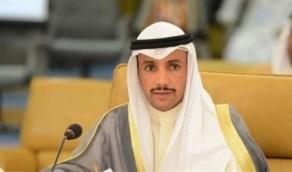 حقيقة تقديم رئيس مجلس الأمة الكويتي شكاوى ضد المغردين