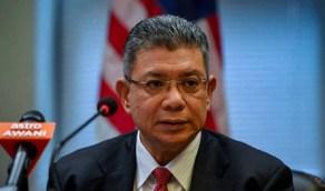 ماليزيا تهاجم الجزيرة القطرية وتطالبها بالإعتذار