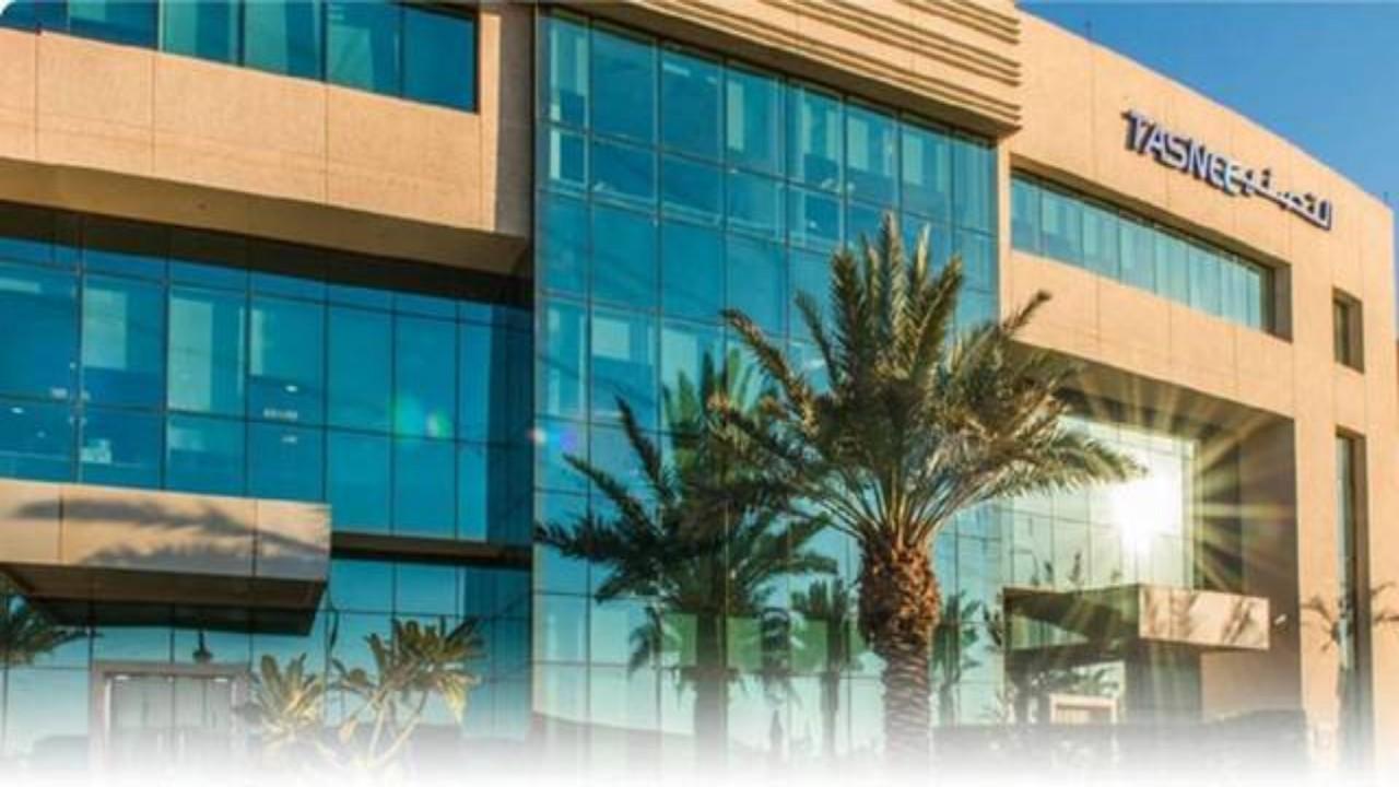 شركة التصنيع الوطنية توفر وظائف شاغرة في الرياض والجبيل