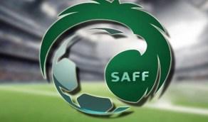 اتحاد الكرة: 97 مصابًا بكورونا في دوري المحترفين منهم 50 لاعبًا