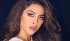 بالفيديو.. فوز الفهد تثير غضب الفتيات وتوجه اتهامات بتقليدها