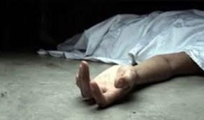 مقتل سائق بعد رفضه صعود الركاب دون كمامة