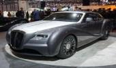 إلغاء معرض جنيف للسيارات 2021 بسبب الخسائر المادية