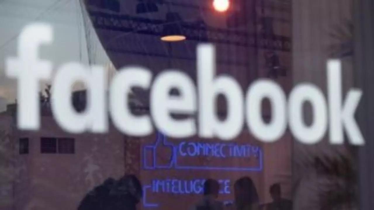 انتحار عبر «فيس بوك»
