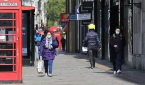 بريطانيا قد تواجه هجمة أشد فتكًا من الفيروس في الشتاء