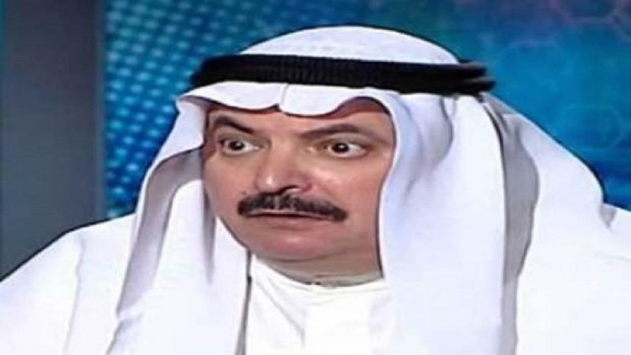 الحكم على ناصر الدويلة بالسجن في قضية الإساءة للمملكة