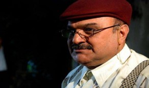 """وفاة الفنان العراقي مهدي الحسيني إثر إصابته بـ """"كورونا"""""""
