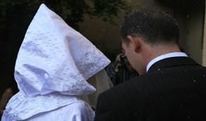قرارات جزائرية بتعليق عقود الزواج بسبب كورونا