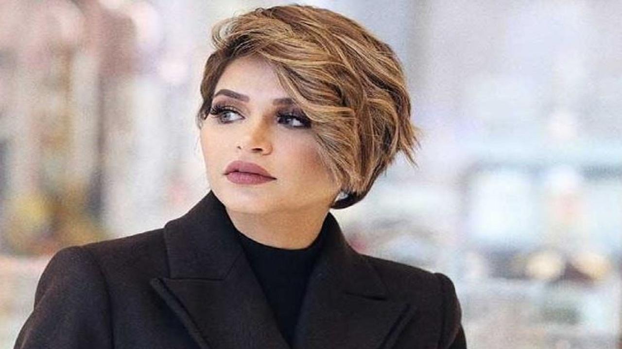 بالفيديو.. نهى نبيل تبكي بحرق بسبب اتهامات لها بعقوق والدها