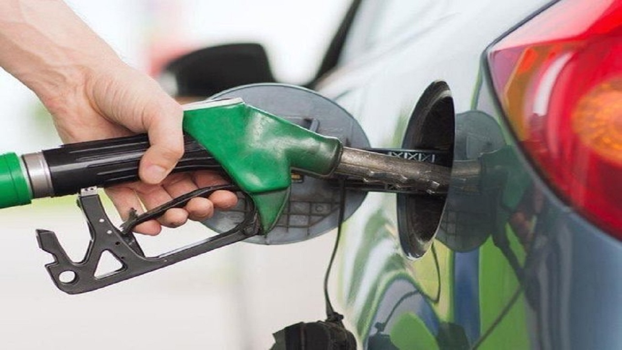 أرامكو تعلن عن أسعار البنزين لشهر يوليو