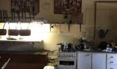 امرأة ستينية تعيش عبدة داخل قصر 22 عاما