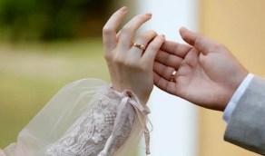 انفصال عروسين قبل حفل زفافهما بسبب رئيس الحكومة الهندي