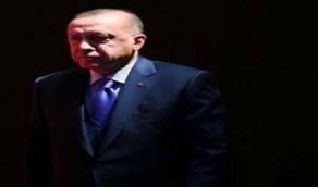 «اردوغان» يأمر بإعتقال رضيعة سورية عمرها 7 أشهر !