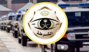 القبض على 3 أشخاص ارتكبوا 47 قضية جنائية بالمنطقة الشرقية