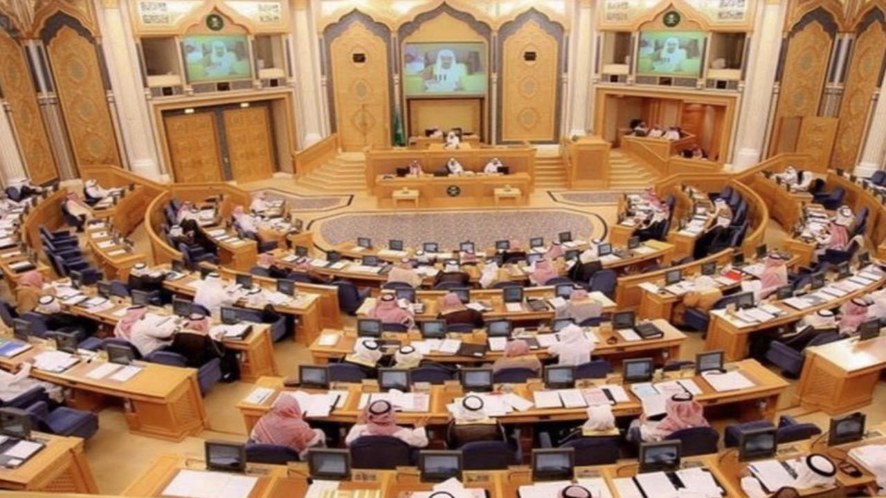 «الشورى» يطالب وزارة الإسكان بدراسة إلغاء الدفعة المقدمة للبنوك في القرض المدعوم