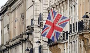 بريطانيا تخضع سائحي وطلاب الخليج للحجر الصحي