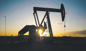 «الطاقة الدولية»: ارتفاع الطلب اليومي على النفط بـ 400 الف برميل
