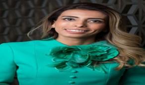 سمية الناصر تتصدر التريند بعد إثارة ضجة حولها بإجابتها عن أسئلة ليست من تخصصها