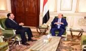 محاولة لاغتيال مستشار الرئيس اليمني أمام مقر إقامته