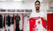 الوحدة يضع لاعب منتخب البحرين ضمن اهتماماته