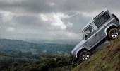 تعرف على الطرق الصحيحة لإيقاف السيارة على المنحدرات
