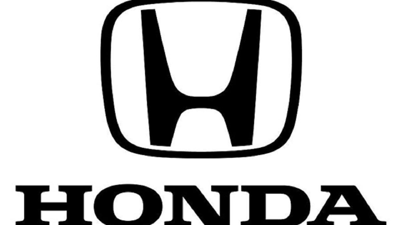 بالفيديو.. هوندا تكشف عن نموذجها الجديد WR-V كروس أوفر